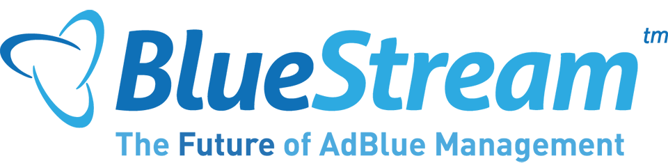 BlueStream